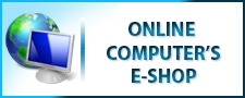 PakEagle.Com.Pk Pak Eagle Enterprises Online Computer Hardware Shop In Pakistan