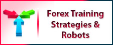 PakEagle.Com.Pk Forex Training Course In Pakistan