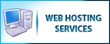PakEagle.Com.Pk Pak Eagle Enterprises Web Hosting Services